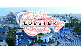 The Lobster Restaurant - 20th Anniversary - Commercial