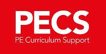 PECS Video Short