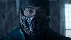 Mortal Kombat - TV30