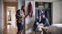 UFC - Belt