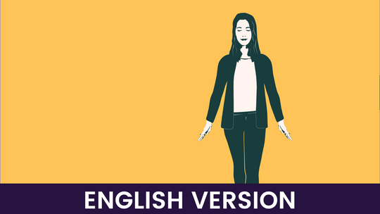 Align & Focus - English