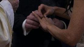 Caroline & Liam Highlights Film