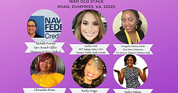 Know Your Worth Domestic Violence Symposium