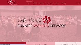 BWN Coffs Coast