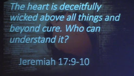 A New Heart Ch 1