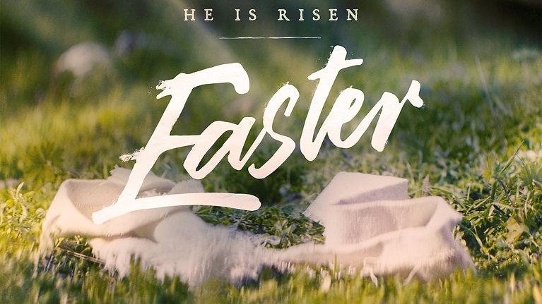 Lent Season 2020