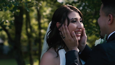 Carlos and Jessica Wedding Final