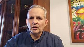 Un titolo obbligazionario che ha una cedola del 5 % annuo genera un guadagno del 5% ?    A questa domanda risponde Antonio Tognoli, Socio AIAF.