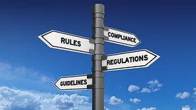 La riforma dei reati tributari impatto sui modelli organizzativi di compliance