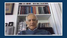 Assemblea AIAF 2020 - Alberto Borgia
