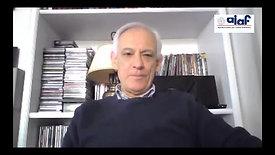 Alberto Borgia - Presentazione
