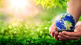 AIAF principi sostenibili