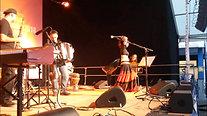 Jazzfestival Saalfelden 2016