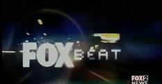 Fox2Dec 09-20-06