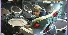 Japan 09-25-08
