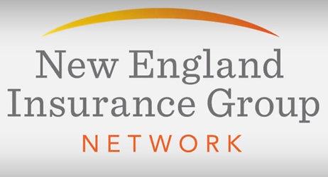 New England lnsurance Group