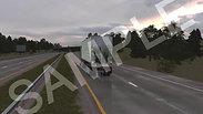 Truck_Crash_02