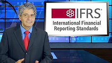 IFRS 16 Compliance Date - Dec 15, 2019
