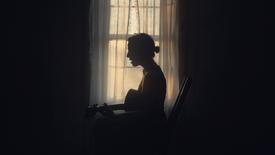 Holy, My Heart- Nikita Afonso