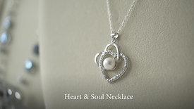 Vantel Pearls Holiday Promo