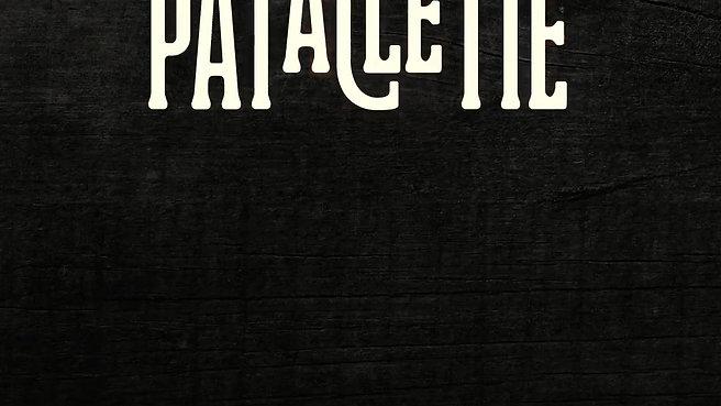 Pataclette à La Potinière