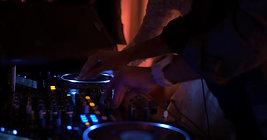 DJ Cyril - New Year's Eve 2016 - Arizona USA