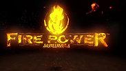 1arevfirepowerseminarsmovie