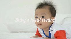 Bab's Head Control
