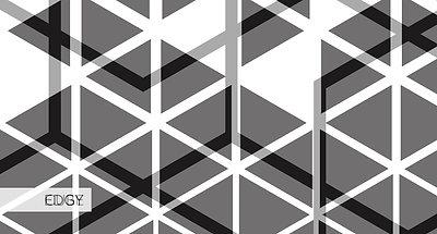 MHZ-Designkollektion
