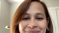 Nimita D.
