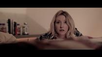 THE DEAD RINGER (short horror film)
