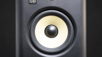 360 Photo (Speakers)
