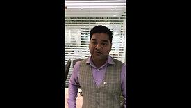 WhatsApp Video 2021-01-25 at 12.22.27 PM