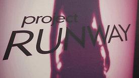 BRAVO Project Runway Maverick