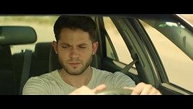 La Nuez (Short Film)