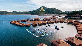 Ananta Resort Kanchanaburi