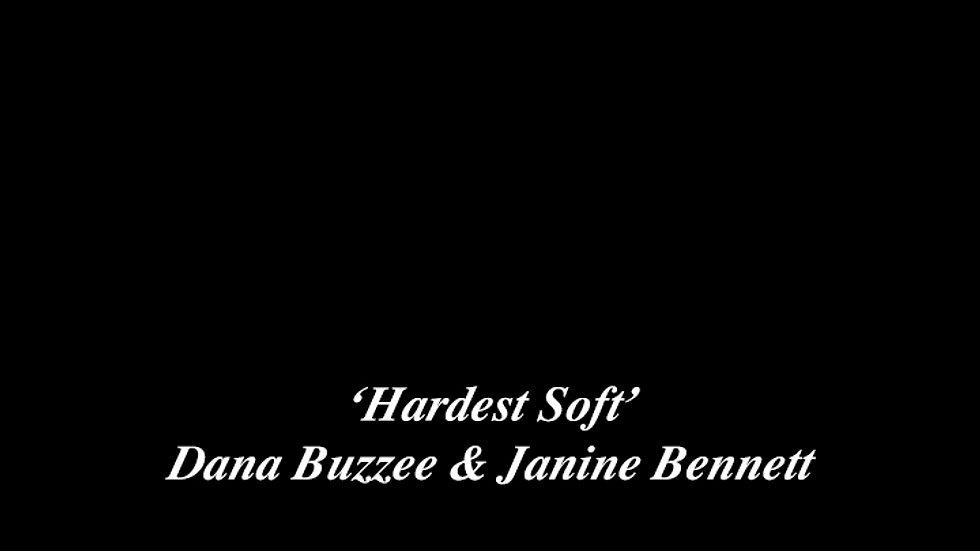 DANA & JANINE
