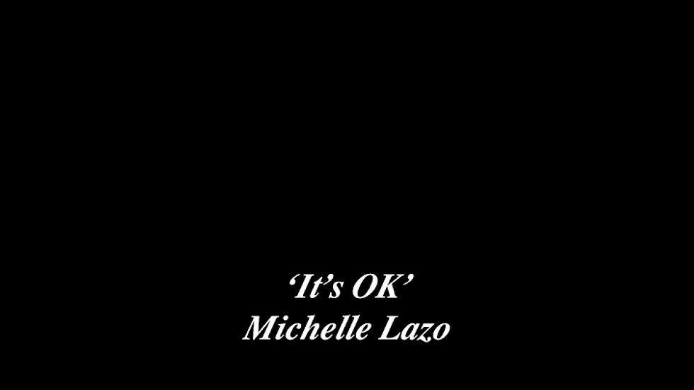 MICHELLE LAZO