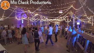Mic Check Productions