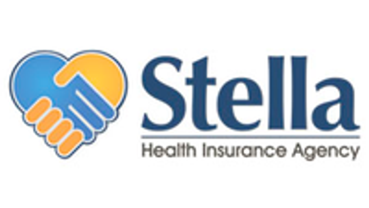 Medicare Benefits Testimonial at Stella Health Insurance Agency.
