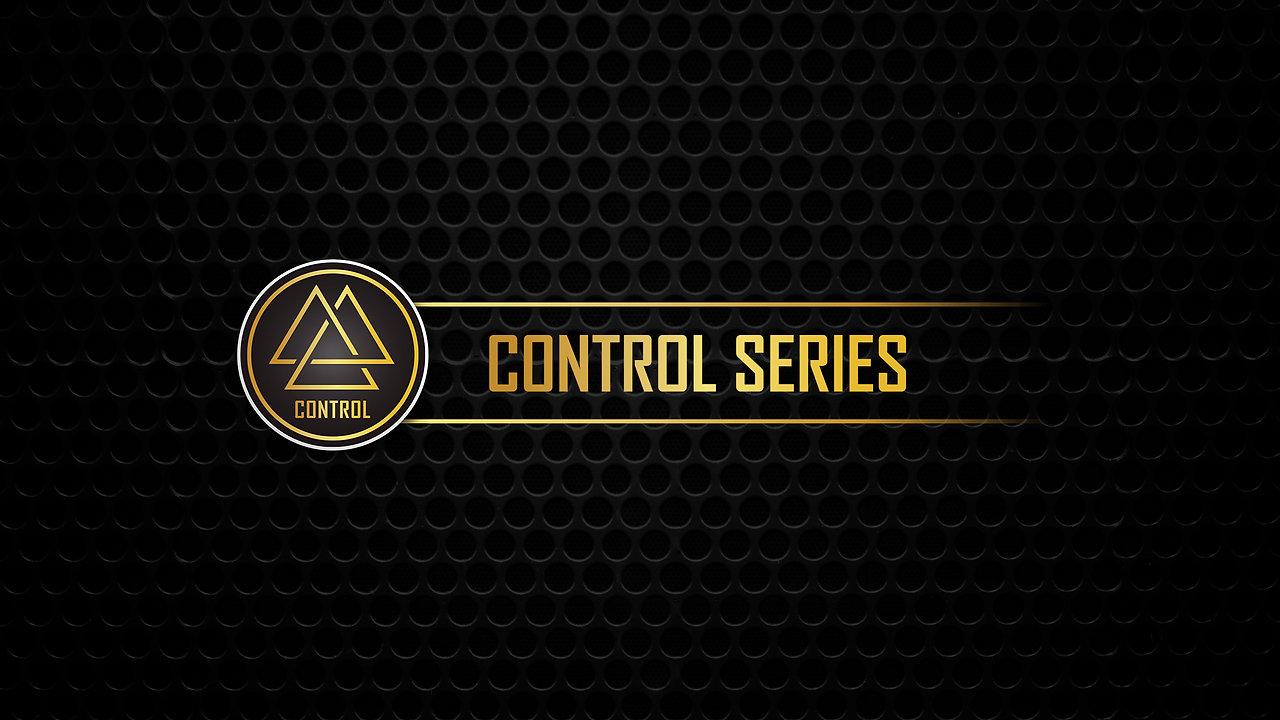 Hi-Par Control Series