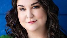 Jessi Walters: Comedy Reel