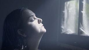 The Basement: Psycho-thriller short