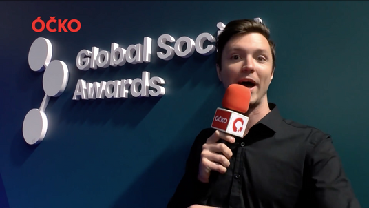 y2mate.com - global_social_awards_2019_interviews_Xu-0c2BY4vw_1080p