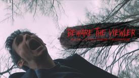 Beware The Viewler