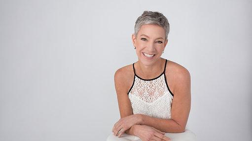 Liz Atkinson - Dance Instructor