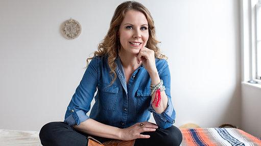 Sarah Cosgrove - Business Owner