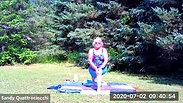 GMT20200402-124744_-Yoga-Clas_640x360
