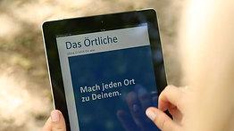 Christ Verlag_Imagevideo