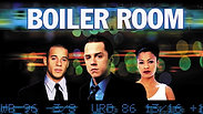 Movie Night: Boiler Room